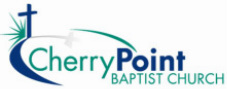 Cherry Point Baptist Church